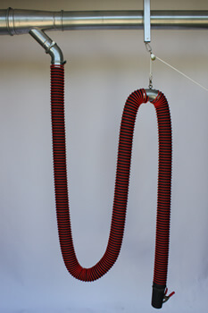 rope-and-pulley View 1