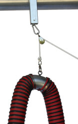 rope-and-pulley View 4