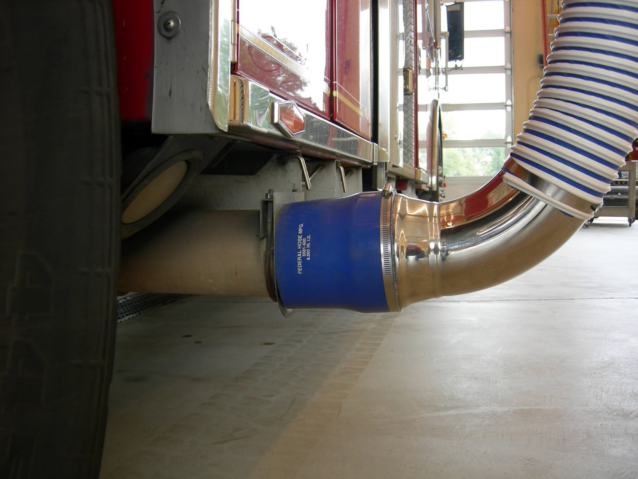 garage intake exhaust sti rar genuine hose gdb product n group img